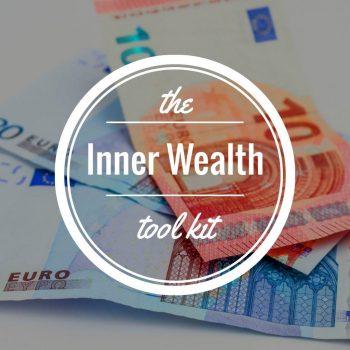 Inner Wealth Tool Kit