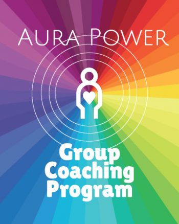 Aura Power Group Coaching Program